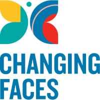 Changing Faces - 27th October