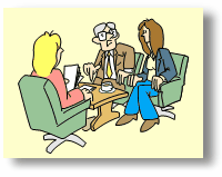 Mock Interviews - December 2013