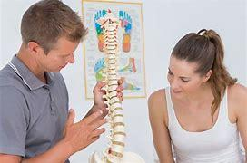 Chiropractic - to Move - Feel - Live Better