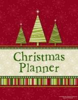 Xmas & Charity Events planning