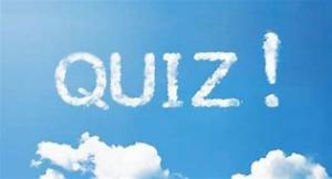 Rotary Quiz against Formby @ Formby Hall Golf Club 1st Oct (Tue) 19:00