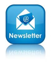 Club Newsletters & Updates