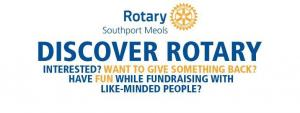 Discover Rotary