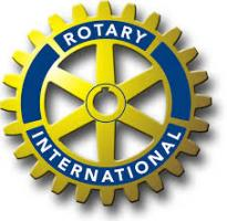 Hythe Rotary Tribute Page