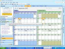 How to update your own on-line calendar from this website