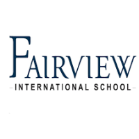 Fairview School - Claire Shaw    6.30 Meeting @ Westlands