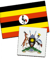 Uganda Development Services