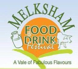 Quiz Night - Melksham Food Festival