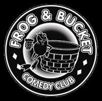 Comedy Showcase incorporating Mike Craig Award