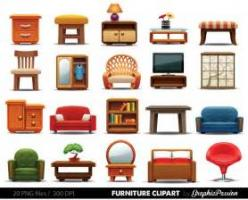 Carol  Batey - recycling furniture for charitable causes