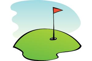 Busy Month for West Fife Golfers