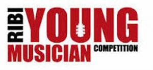 The Young Musicians' competition