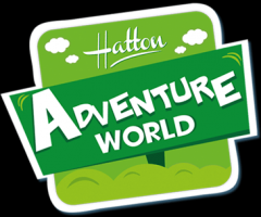 Youngsters outing to Hatton Adventure World