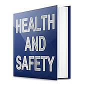 Health & Safety and Equality & Diversity and Protection