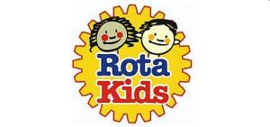 Weekly Meeting - Gayle Minnis, Rotakids Head Teacher