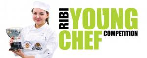 Young Chef Competition - Wadham School