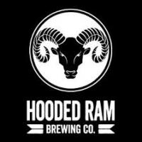 Outside Visit to Hood Ram Brewery - July 2018