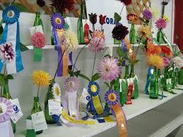 Stonehouse Horticultural Show