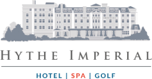 Christmas Social - at the Hythe Imperial
