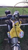 Pudsey Cycle