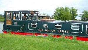 Willow Trust Outing