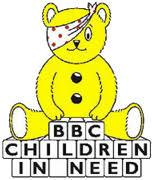 Fundraising Event: ROTARY CHILDREN IN NEED COLLECTION AT H/ROW