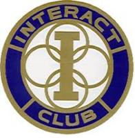 Newent Interact Club