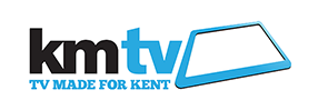 Medway Sunlight Rotary Charity Dragon Boat Challenge on TV !