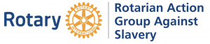 Rotary Club of Leven 200 Club
