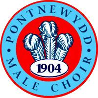 A Message from Secretary John Re. The Welsh Choir Concert