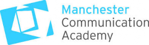 Silver Screen collaboration with Manchester Communication Academy ,Hurpurhey,M40 8NT