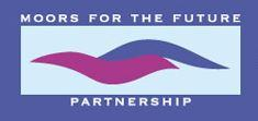 Speaker: Rebecca Cassidy - Moors for the future partnership: