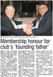 Rotary in the News (07/03/14)