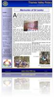 Thames Valley Rotary News - Feb 2012