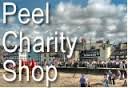 Peel Charity Shop Donates £5,000 to Rotary ShelterBox Appeal for Nepal - June 2015