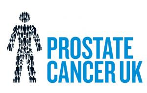 Speaker - Andrew Scott-Priestley - Prostate Cancer Support
