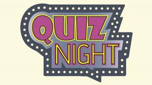 Quiz Night at the Park Head Hotel
