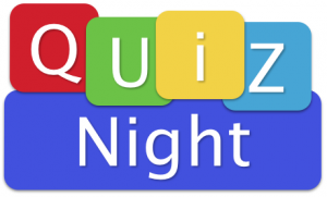 £1500 raised at Quiz Night
