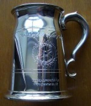 Trophy%20kindly%20donated%20by%20www.pewter.co.uk%20of%20Thornton%20Rust