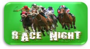 Race Night - Rotarians, friends and relatives - All Welcome