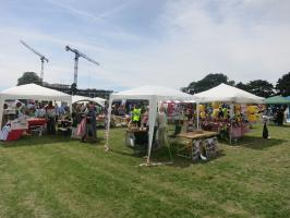 Erith Fun Day 2016