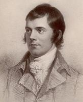 Fifth Tuesday Evening Meeting 29 January 2013 Burns Night at The Ripon Spa Hotel.