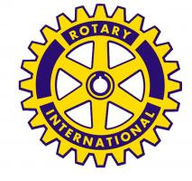 Welcome to The Rotary Club of Lincoln Colonia