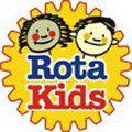 Rotakids at St.James' School