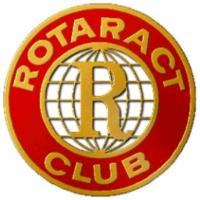 Dinner - Speaker JIM DAVIES - Rotaract
