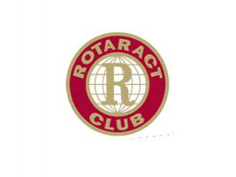 The Rotaract Logo symbolises Rotaract as an Action & Service group for people age 18 to 30 within the Rotary International umbrella.
