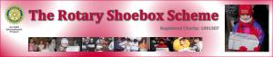 Link to Shoe Box site