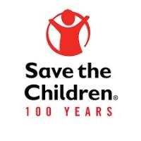Supporting Save the Children Isle of Man Centenary Challenge