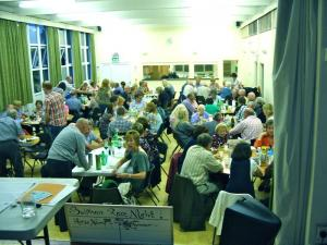 Quiz Night 2011