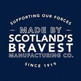 Scotland's Bravest Manufacturing Company